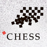 Chess Russie