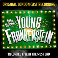 Young Frankenstein OLC 2018