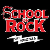 School of Rock - West End